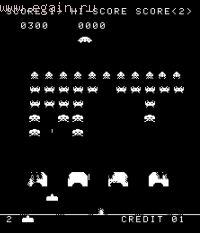 История развития игровых приставок