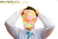 10 советов как избежать стресса на работе