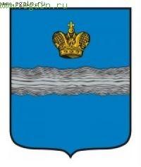 История герба Калуги