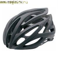 Велосипедные шлемы шоссейные