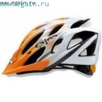 Велосипедные шлемы MTB