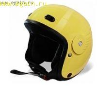 Велосипедные шлемы Подростковые и детские