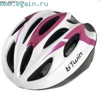 Велосипедные шлемы Женские
