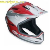 Велосипедные шлемы Даунхильные