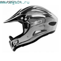 Велосипедные шлемы BMX