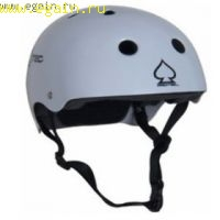 Велосипедные шлемы  Скейтинговые