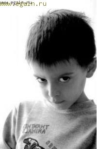 Наказание ребёнка как и зачем