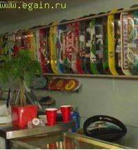 Как купить скейт
