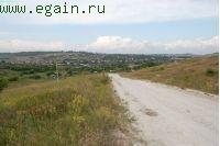 Белогорье, Воронежской обл.