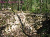 Опус о весеннем велорейде по историческим местам калужской области